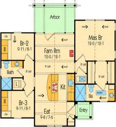 small house plans 936 square feet