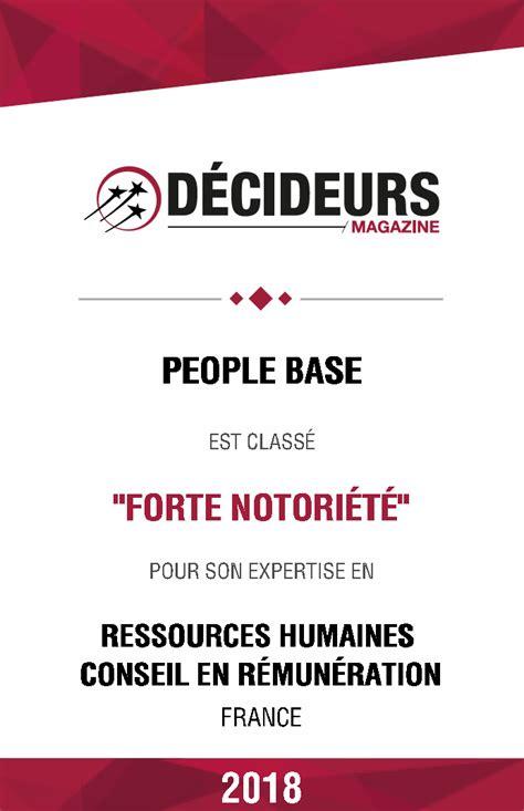 Cabinet Conseil En Ressources Humaines by Le Cabinet De Conseil En Ressources Humaines Base