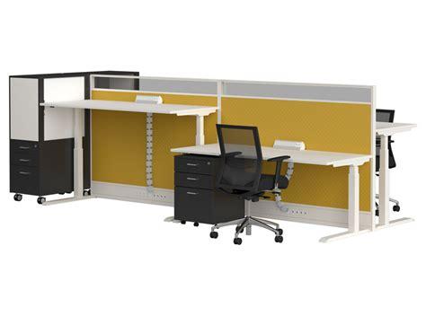 Computer Desks Canberra by 30 Excellent Home Office Desks Canberra Yvotube