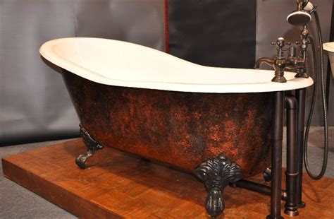 Clawfoot Tub For Sale Sale Of Clawfoot Bathtubs Useful Reviews Of Shower