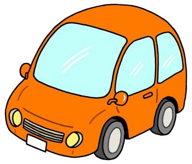 teal car clipart teal clipart car pencil and in color teal clipart car
