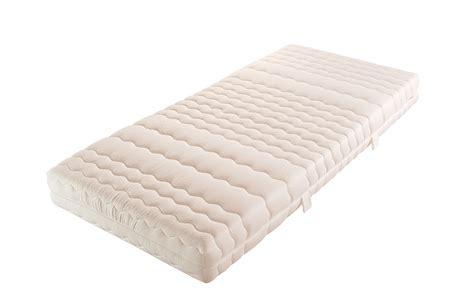 rollbare matratze 140x200 bett 160x200 mit lattenrost und matratze bett 160x200 mit
