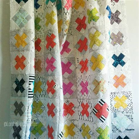 Tammy Print Top B L F 42 best do in 2018 images on quilt block