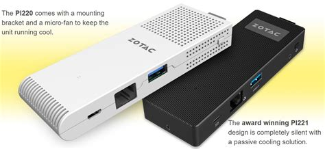 Minipc Windows 10 Stick Cd2bb what are the best windows 10 mini pcs to buy in 2018 here s our answer
