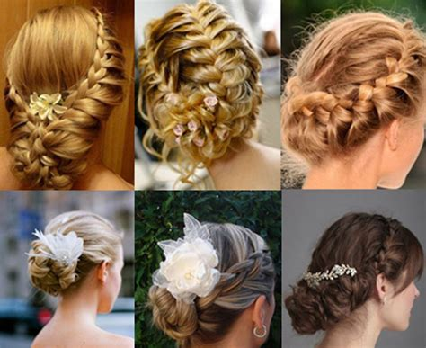 Wedding Hairstyles 2014 by Top 20 Most Beautiful Wedding Hairstyles Yve Style
