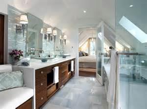 craftsman style bathroom lighting 20 craftsman style lighting design inspirations home