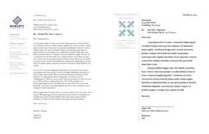proofreader resume 100 editor resume resume sle summary ceo resume