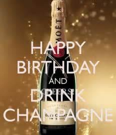 happy birthday champagne google zoeken birthday wishes