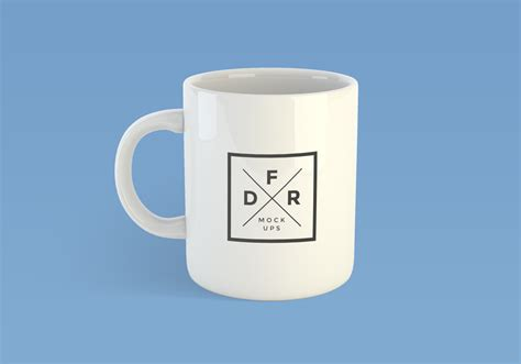 design mug free coffee mug free mockup free design resources
