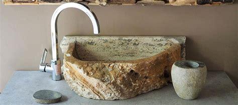 lavelli bagno in pietra lavandini in pietra prezzi lavelli in pietra per il bagno