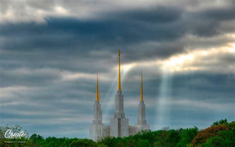 Imagenes Sud De Cumpleaños   sudnewsbrasilldschurch os templos m 243 rmons