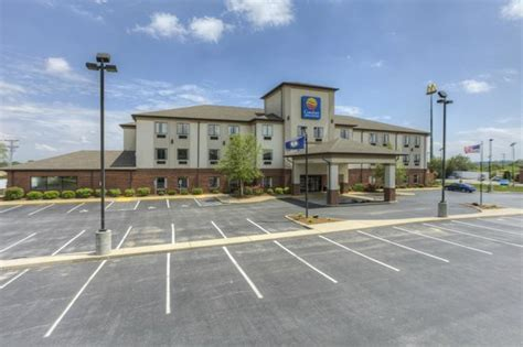 comfort inn and suites cave city ky comfort inn suites 90 1 0 0 updated 2018 prices