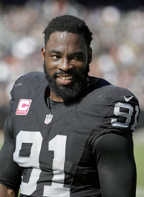 Justin Tuck Criminal Record Raiders Justin Tuck Out For The Season Sfgate
