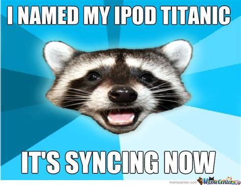 Ipod Meme - related keywords suggestions for ipod meme