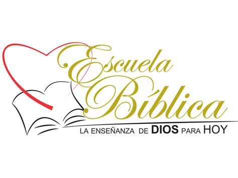 ensenanzas biblicas para la escuela de verano ebv 2016 adventista union interoceanica