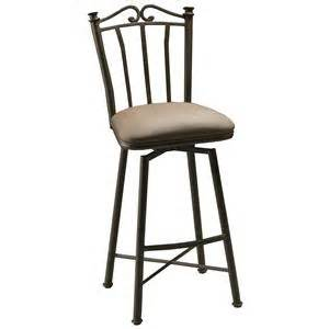 Minson Corporation Bar Stools by Page 4 Of Dining Chairs Orland Park Chicago Il Dining