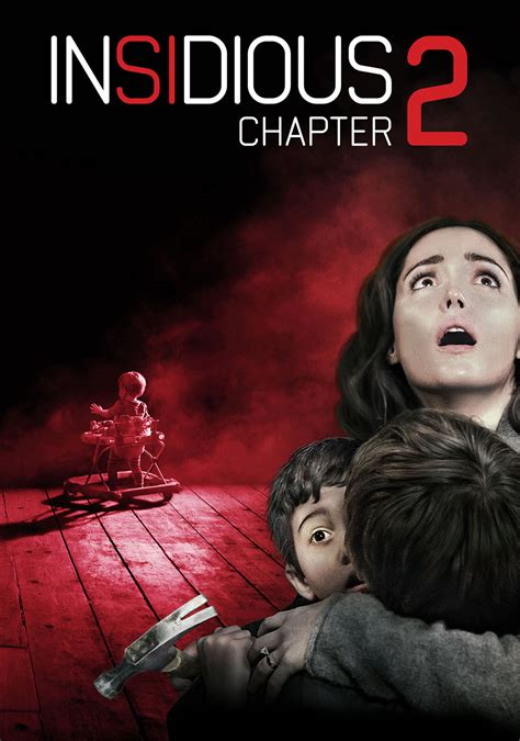 insidious movie english insidious chapter 2 movie fanart fanart tv