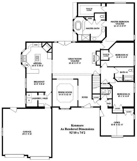 modular floor plans on pinterest modular home plans kenmare modular home floor plan dream house pinterest