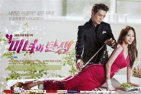 List Of Popular K Dramas 2000 2014 Dramapanda   list of popular k dramas 2000 2014 drama panda