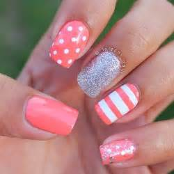 super cute nail nails http awesome beautiful nails