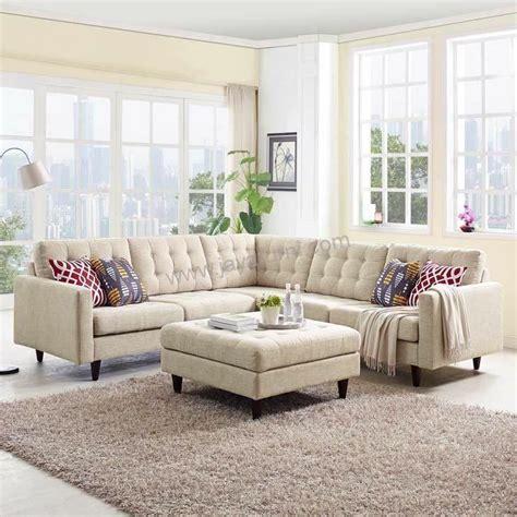 Sofa Minimalis Tangerang sofa sudut fabrik tangerang jayafurni mebel jepara