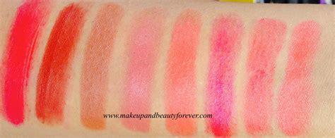 revlon colorstay ultimate suede lipstick swatches marlin revlon color stay ultimate suede lipstick silhouette muse
