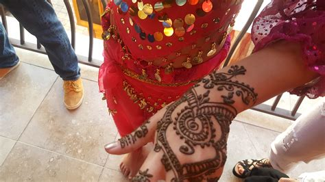 100 henna tattoo artists tampa hire mehndi blast