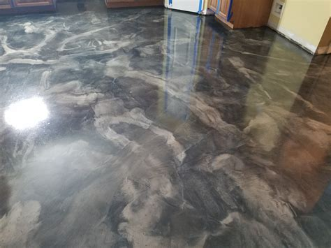 garage floor coating knoxville tn 28 images 21 best images about knoxville tennessee epoxy