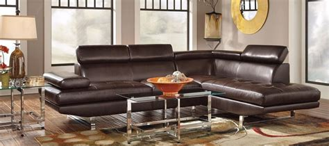 Miami Furniture by Miami Furniture Store Free Same Day Delivery Furniture