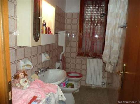 appartamenti affitto bellaria appartamento a bellaria igea marina in provincia di rimini