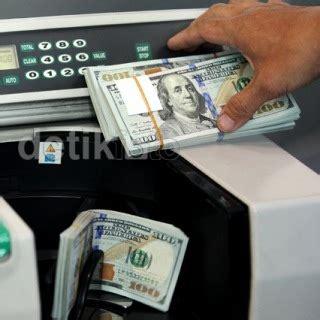 detik yuan dolar as sudah rp 14 300 waspada china lemahkan yuan lagi