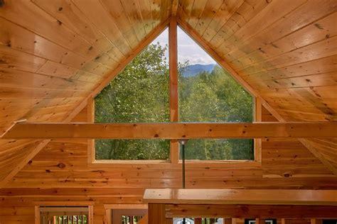 1 Floor Cabin Rentals In - 1 bedroom cabin rental in the smokies for couples