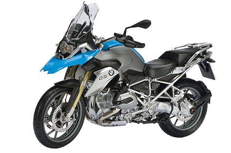 Motorradmodelle 1 10 Bmw by Schuco Motorr 228 Der 1 10
