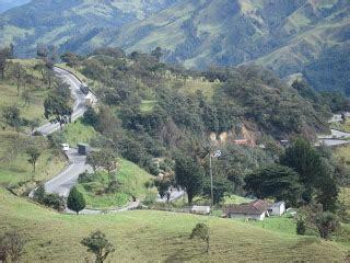 despensa agricola de colombia cajamarca despensa agricola de colombia salidas de co