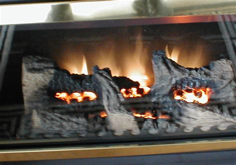 pyromaster electric fireplace pyromaster hef33 fireplace by cfm harris systems