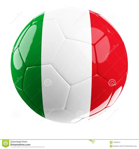 Map Filing Cabinet by Italian Soccer Ball Stock Images Image 14353274