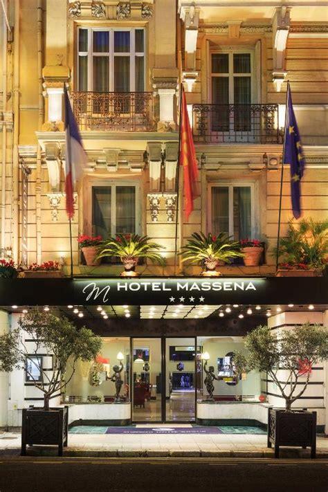 best western nizza best western plus hotel massena voir les tarifs