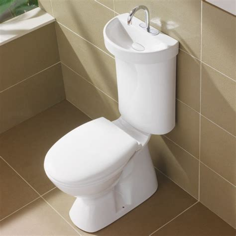 grey water toilet grey water sink toilet combo energy saving pinterest