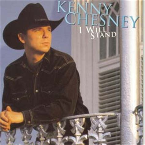 Kenny Chesney Im Not by Kenny Chesney That S Why I M Here Lyrics Kenny Chesney