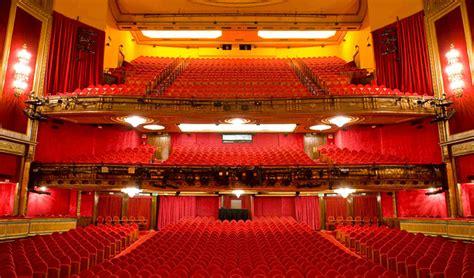 teatro lope de vega sevilla entradas teatro lope de vega madrid programaci 243 n y venta de entradas