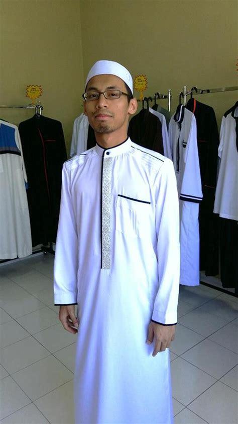 pemborong kain jubah jubah bersama kain songket jubah lelaki johan rosli