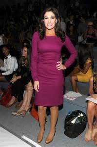 Pics photos kimberly guilfoyle picture kimberly guilfoyle attends