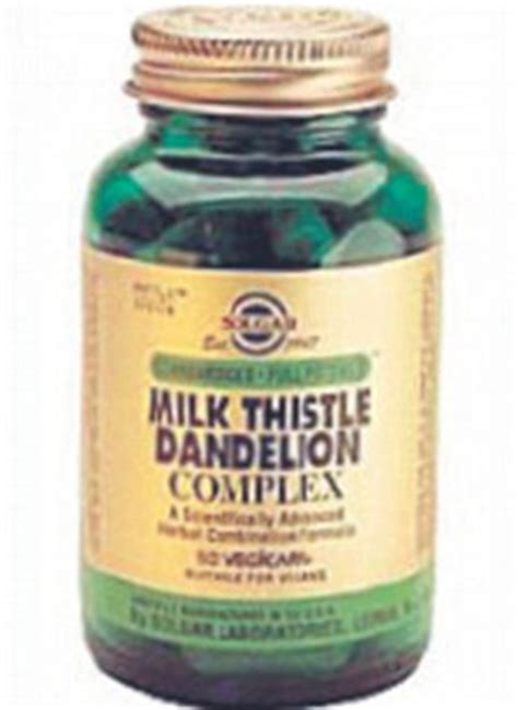Best Liver Detox Tablets Uk by Five Of The Best Liver Fortifiers Daily Mail