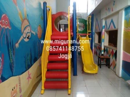 Jual Kotak Musik Tegal playground indoor produsen jual playground indoor