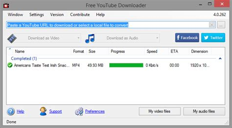 video downloader top  tools compared freemake