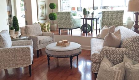 slipcovered furniture manufacturers custom slipcovers by quatrine luxury furniture