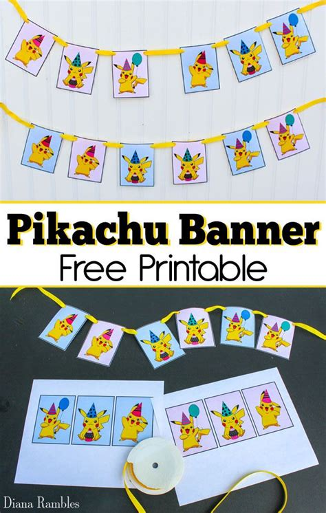 Create Wedding Banner Free by The 25 Best Banners Ideas On Pennant