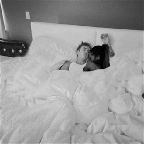 justin bieber in bed another jariana in bed pic c image 2002804 by ksenia l