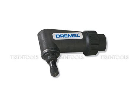 accessories rotary tool dremel attachments dremel
