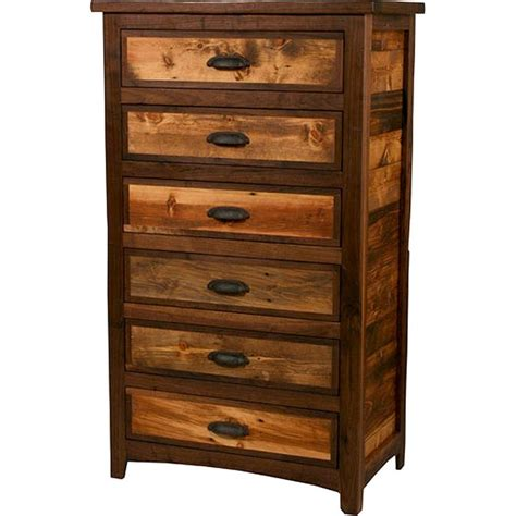 Chest Of Drawers Rustic by Rustic Chest Of Drawers Search House